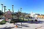 VIESCA, COAH. PUEBLO MAGICO. Enlaces Turisticos
