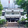 PALACIO MUNICIPAL DE MALINALCO. Enlaces Turisticos