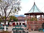 SANTA CLARA DEL COBRE. Pueblo Magico de Michoacán. Enlaces Turisticos