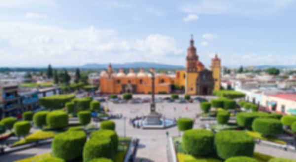 https://viamexico.mx/wp-content/uploads/2018/04/jardin-independencia-san-juan-del-rio-drone.jpg