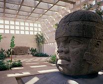 museos-méxico-3.jpg