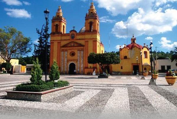 https://i0.wp.com/www.turimexico.com/wp-content/uploads/2015/07/pueblo-magico-cadereyta.jpg?resize=465%2C313&ssl=1