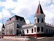 EL ORO. Pueblo Mágico del Estado de México. Enlaces Turisticos