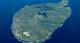 ISLA SAN MARTIN, en Baja Califrnia. Mexico. Enlaces Turisticos