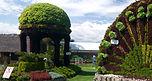 ATILXCO, PUEBLA. VIVEROS ATLIXCO. Enlaces Turisticos
