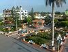 TECOLUTLA. Veracruz. Enlaces Turisticos