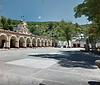 PALACIO MUNICIPAL DE TEPOSCOLULA OAXACA. Enlaces Turisticos