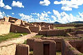 CASAS GRANDES. CHIH. PUEBLO MAGICO. Enlaces Turisticos