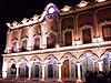 PALACIO MUNICIPAL EN TEHUACÁN, Puebla. Enlaces Turísticos