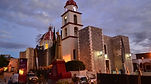 TULA, TAMPS. PUEBLO MÁGICO. Enlaces Turisticos