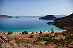 LORETO. PUEBLO MÁGICO. Baja California Sur. Enlaces Turisticos