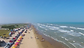 PLAYA BAGDAD, MATAMOROS, TAMPS. Enlaces Turisticos