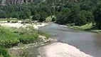 RIO PAPIGOCHI, EN GUERRERO, CHIH. Enlaces Turisticos