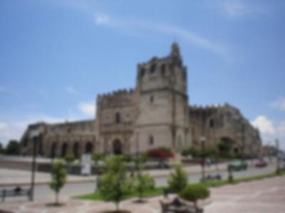 YURIRIA. Pueblo Magico en Guanajuato. Enlaces Turisticos