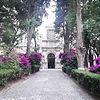 TEPOTZOTLÁN. IGLESIA DE SAN PEDRO APOSTOL. Enlaces Turisticos