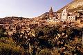 REAL DEL CATORCE, Pueblo Magico de S.L.P. Enlaces Turisticos