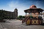 TEQUILA. Pueblo Magico de Jalisco. Enlaces Turisticos