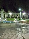 TANDÁA. Teposcolula, Oaxaca. Enlaces Turisticos