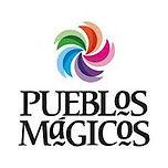 DIRECTORIO ALFABETICO DE PUEBLOS MAGICOS. www.enlacesturisticos.com.mx