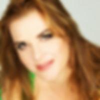 Rosana foto .jpg