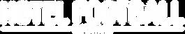 logo-man-white.png