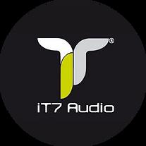 it7-logo.png