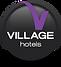 village-logo-2-861.png