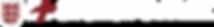 SGP horizontal - on dark backgrounds.png
