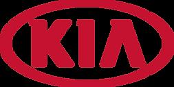 KIA_motors.png