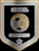 Global_Football_Pro_v2_fullTransparent_R