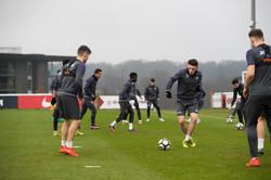 MRN_Swansea_Training_43