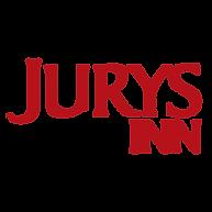 Jurys-Inn-Belfast_1557872948.png