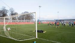 MRN_Swansea_Training_34