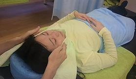 顎関節の調整 (2).JPG