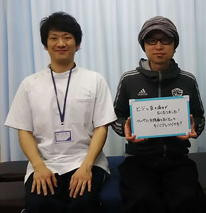 DSC_0068 - コピー.JPG