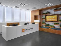 Kanceláře UP  (7).jpg