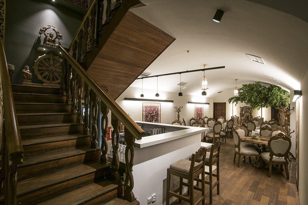 Sangam Restaurant (2).jpg