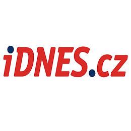 idnes.jpg