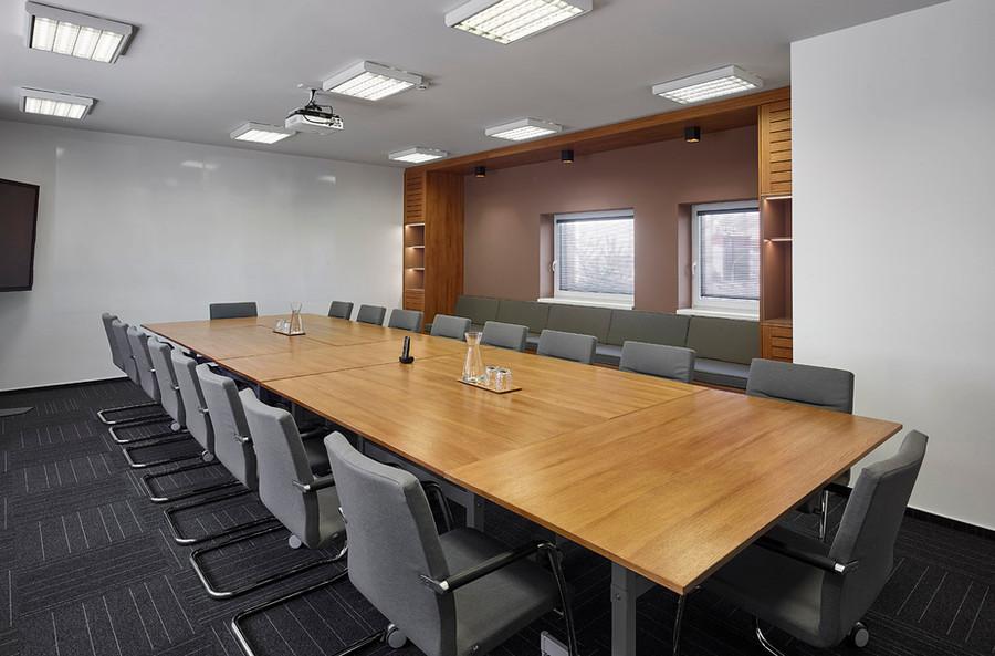 Kanceláře UP  (1).jpg