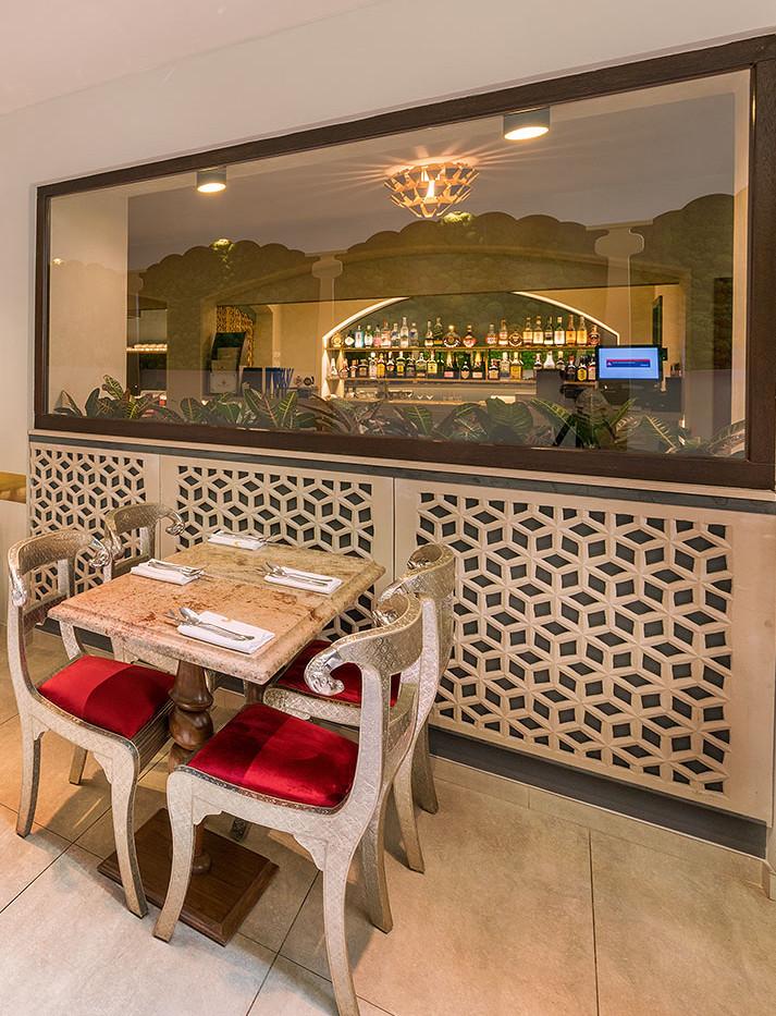 Sangam Restaurant (10).jpg