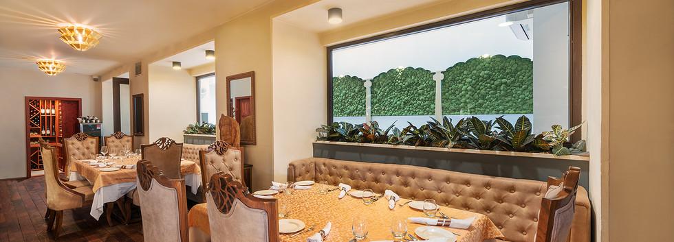 Sangam Restaurant (11).jpg