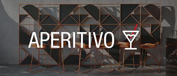 aperitivo_fotka.jpg