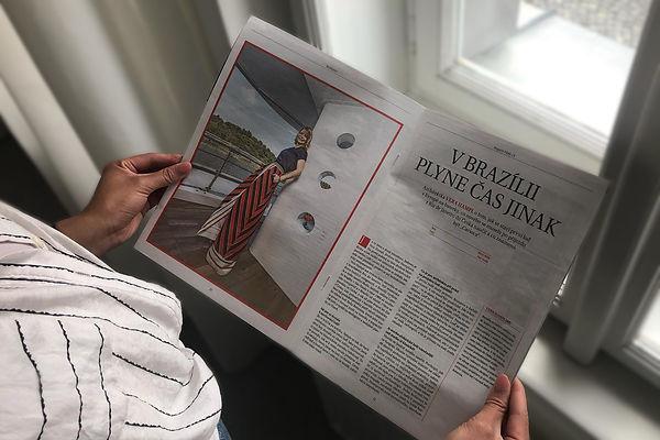 Lidové noviny.jpg
