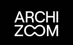 archizoom.jpg