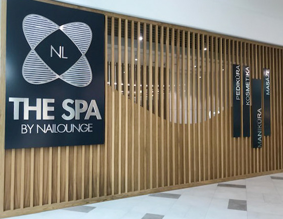 THE SPA_LETNANY.jpg