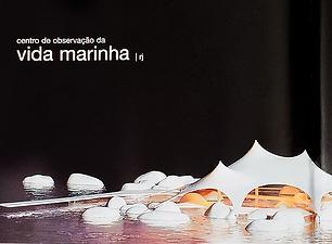 vida marinha vh architects.webp