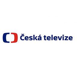 ceska televize logo.jpg