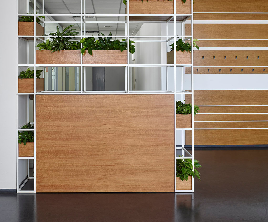 Kanceláře UP  (5).jpg