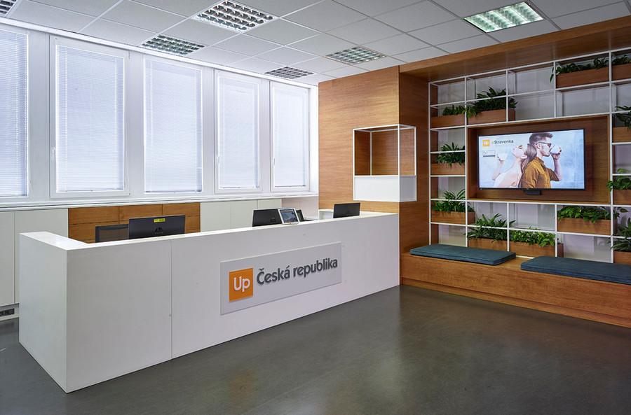 Kanceláře UP  (6).jpg