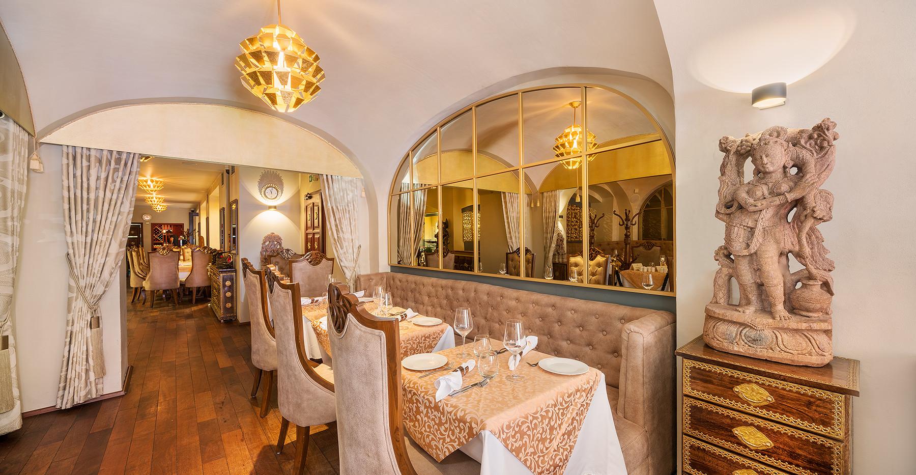 Sangam Restaurant (9).jpg